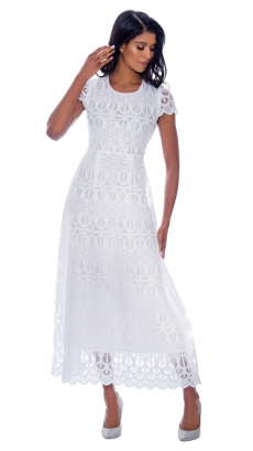dresses-by-nubiano-dn1881-white