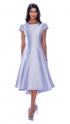 dresses-by-nubiano-dn2001-lavender