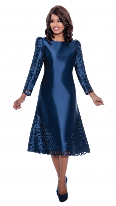 dresses-by-nubiano-dn2191-navy