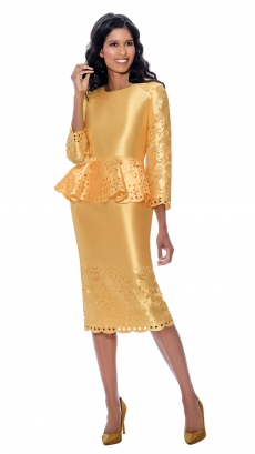 dresses-by-nubiano-dn2291-gold