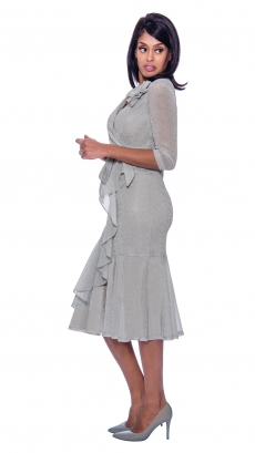 dresses-by-nubiano-dn2411-silver