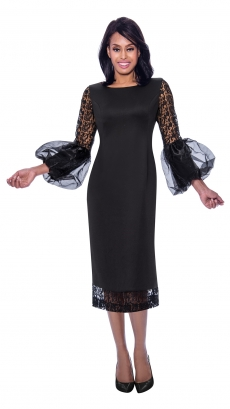dresses-by-nubiano-dn2421-black