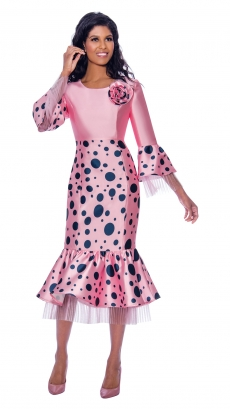 dresses-by-nubiano-dn2511-pink