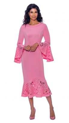 dresses-by-nubiano-dn2761-pink