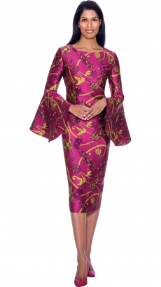 dresses-by-nubiano-dn2911-violet
