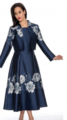 dresses-by-nubiano-dn4022-navy-new