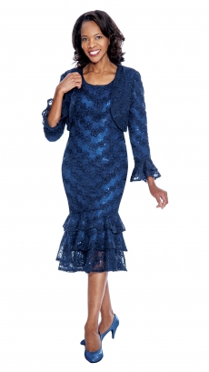 dresses-by-nubiano-dn4742-navy