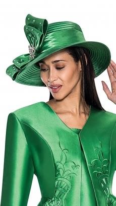 gmi-g5793h-emerald