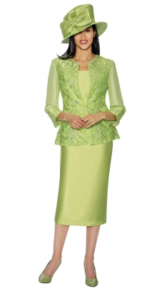 gmi-g6813-lime-green