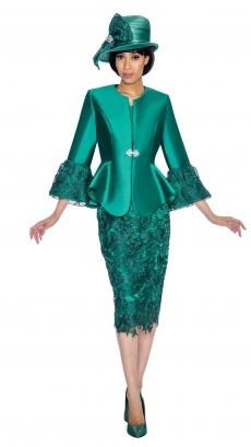 gmi-g7032-emerald