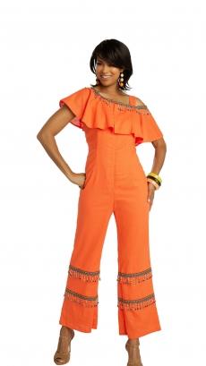 lisa-rene-3350-orange