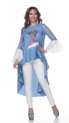 love-the-queen-17244-blue