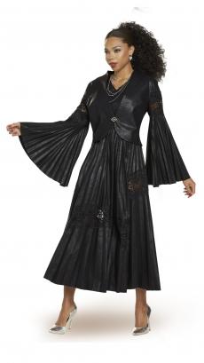 love-the-queen-17311-black