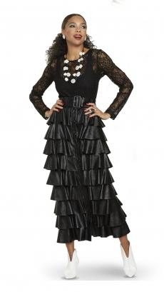 love-the-queen-17313-black