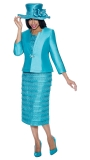 gmi-g6103-turquoise